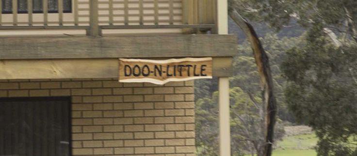 doo-town-11.jpg (840×369)