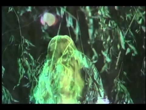Měsíčku Na Nebi Hlubokém...The moon in the deep sky....ดวงจันทร์ในห้วงลึกแห่งฟากฟ้า  by Dvorak (performed by Milada Šubrtová)