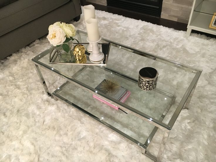 7 best decor images on pinterest homesense affordable for Coffee tables homesense