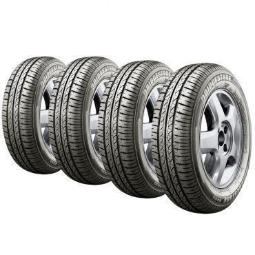 [RICARDO] Bridgestone!! Pneu Aro 14 B250 175/65 - R$ 775