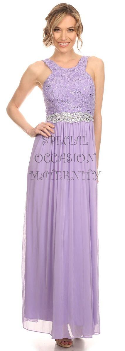 Mejores 204 imágenes de Maternity Dresses en Pinterest   Vestidos de ...