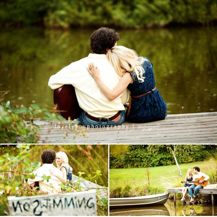 #engagement #photography