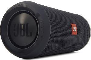 Tablettes, montres connectées, trackers, enceintes Bluetooth en promotion (Cyber Monday) (LesMobiles)