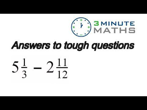 Knewton math answers