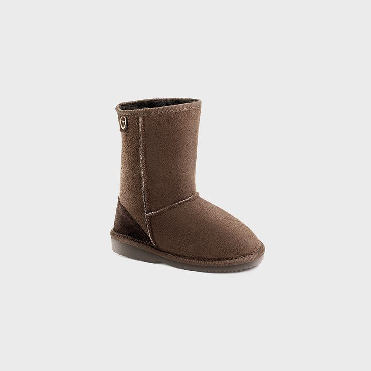 Shop online for Kids Ugg Boots, Shoes & Slippers | Ugg Australia