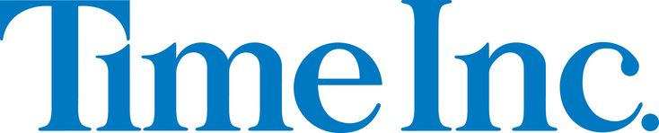 Time Inc - A well known institution who would be perfect!