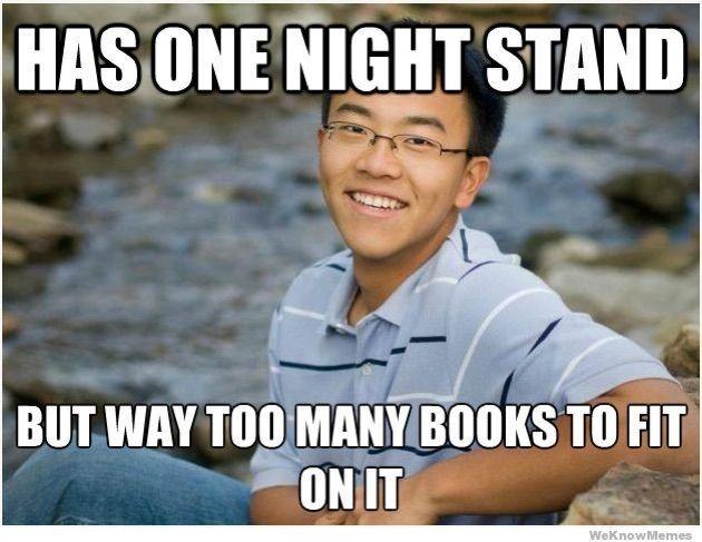 Funny Asian Memes