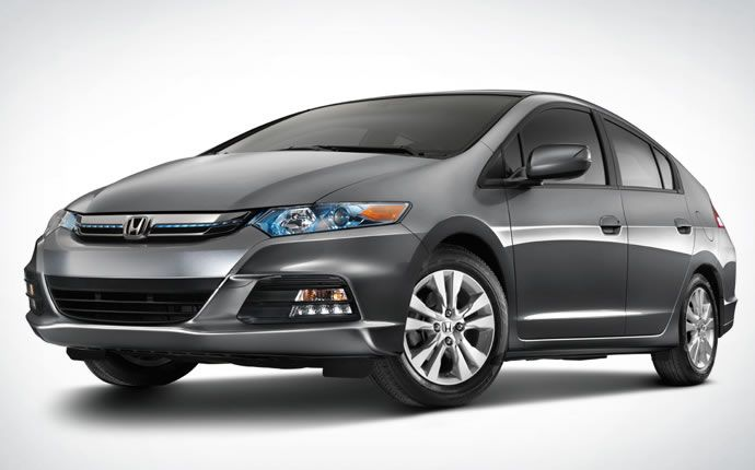 """Honda Insight Hybrid Electric Cars For Sale    Get Great Prices On Honda Insight Hybrid Electric Vehicles: [phpbay keywords=""""Honda Insight"""" num=""""... http://www.ruelspot.com/honda/honda-insight-hybrid-electric-cars-for-sale/  #BestWebsiteDealsOnHondaAutomobiles #GetGreatPricesOnHondaInsightHybridElectricVehicles #HondaInsightCars #HondaInsightForSale #HondaInsightInformation #YourOnlineSourceForHondaCars"""