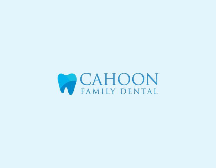 Dental Logos | Dentist Logos | LogoDesignWorks®