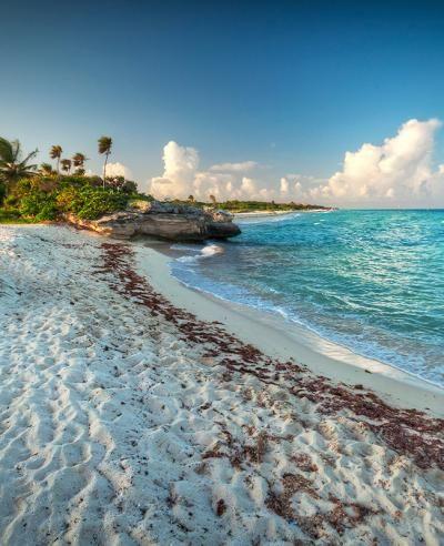 image-best-honeymoon-destinations-2014-playa-del-carmen