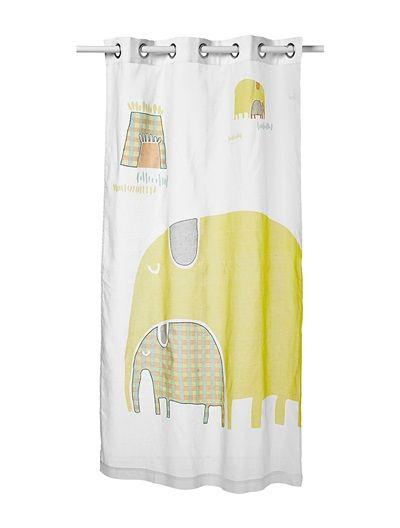 68 best images about chambre elephant on pinterest. Black Bedroom Furniture Sets. Home Design Ideas