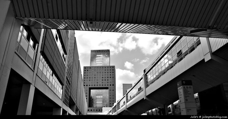 WPC: Grid: Frankfurt am Main [2 photos]