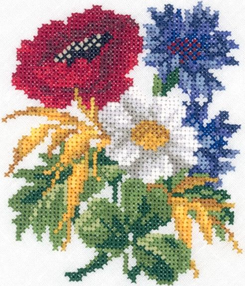 embroidery stitches guide | Cross stitch, Needlework and Embroidery Glossary: Lace stitch to