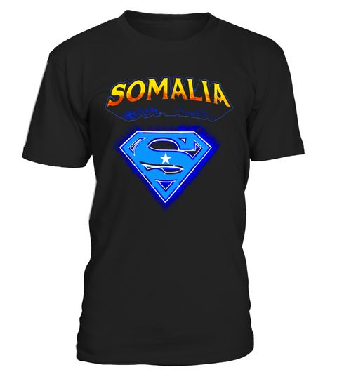 """# Power from Somalia Shirt .  Special Offer, not available in shops      Comes in a variety of styles and colours      Buy yours now before it is too late!      Secured payment via Visa / Mastercard / Amex / PayPal      How to place an order            Choose the model from the drop-down menu      Click on """"Buy it now""""      Choose the size and the quantity      Add your delivery address and bank details      And that's it!      Tags: Somalia in my DNA, This Somalia shirt is cool tee for…"""