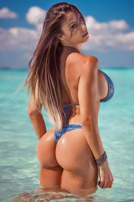 https://i.pinimg.com/736x/bf/f9/6a/bff96a3a52eedb3e259aca47f7cb7cd9--real-followers-bionic-woman.jpg