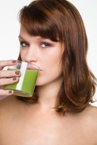 Come fare la dieta disintossicante e dimagrante per perdere 3 Kg in una settimana