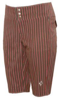 JoFit Stripe Pants