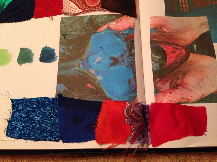 colour board 2