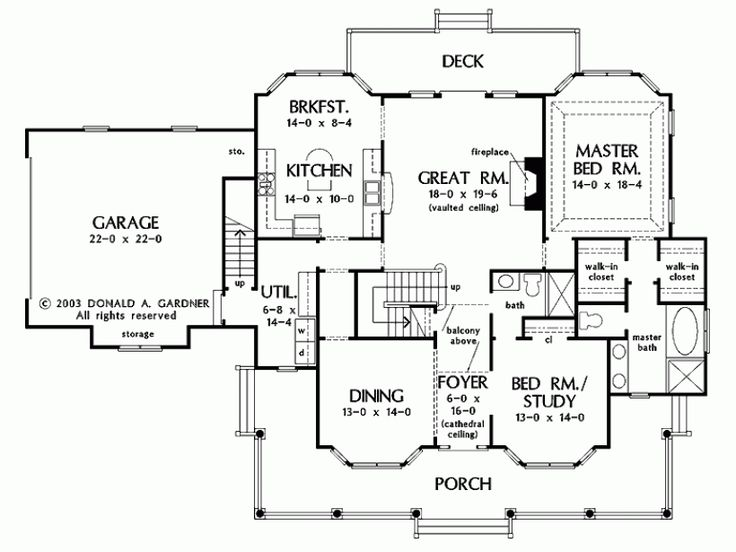 100 best Home Plans images by KHandi Howard – Floor Plans For Country Homes