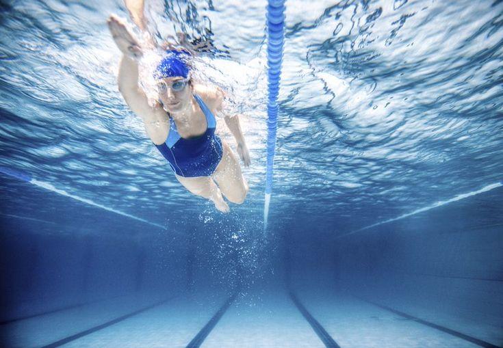 Mantenimiento de piscinas en Reus: las precauciones necesarias