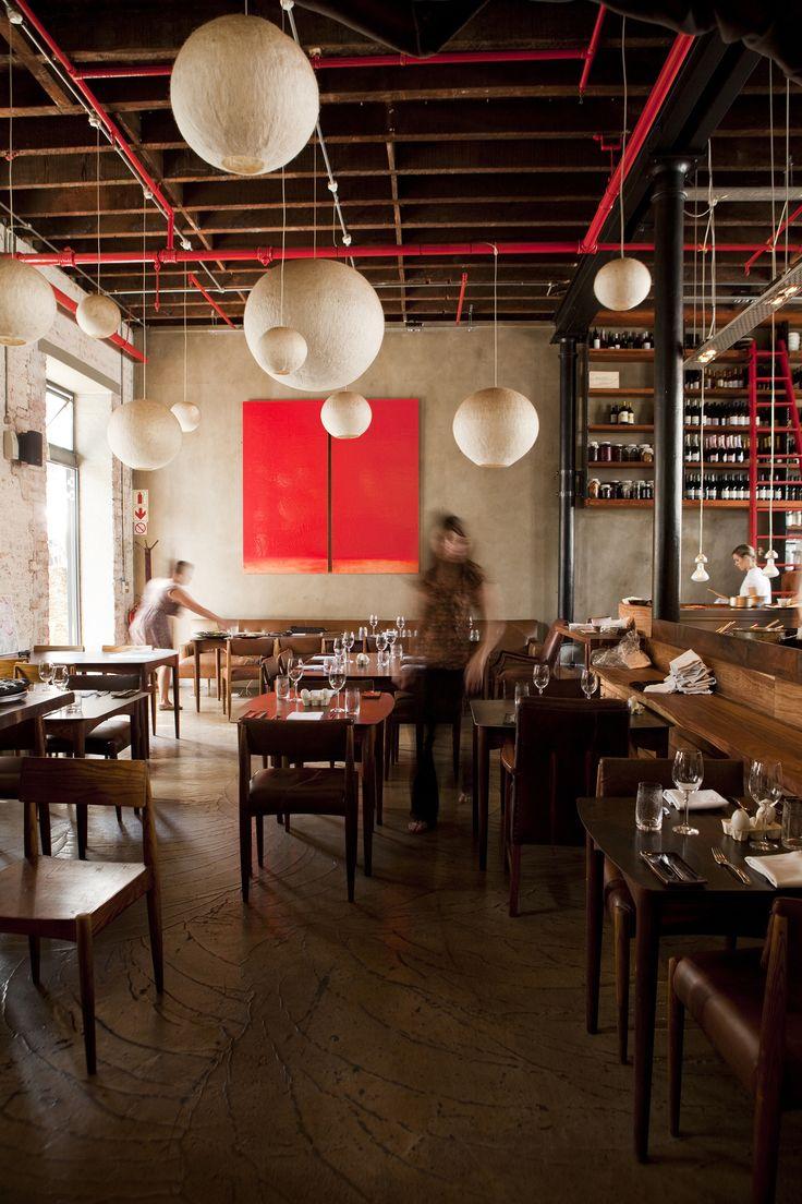 718 best images about cape town restaurants on pinterest for Kitchen inc cape town