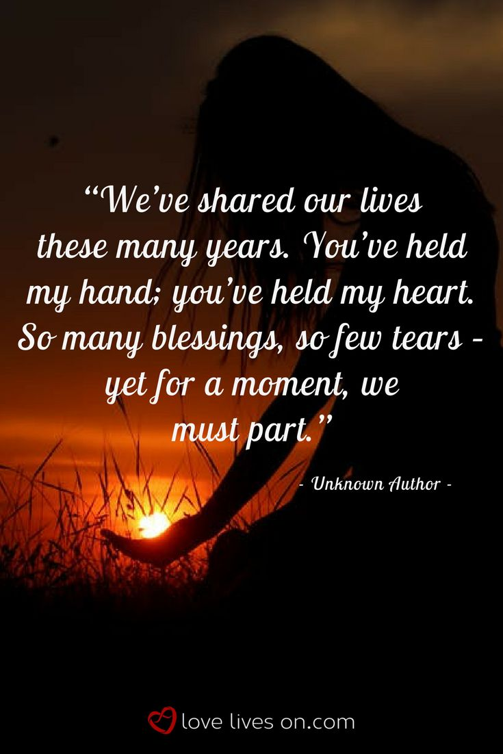 Short Quotes About Death Of A Loved One The 25 Best Sympathy Quotes Ideas On Pinterest  Memorial Quotes