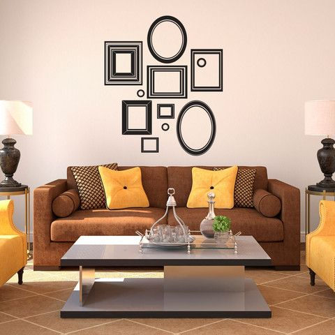 Best Travel Wall Decals Images On Pinterest Wall Art Decal - Custom vinyl wall decals coffee