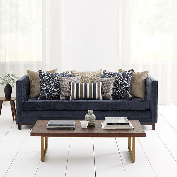 Warwick Fabrics: STRASBOURG Upholstery, Upholstery Fabric, Textiles, fabric