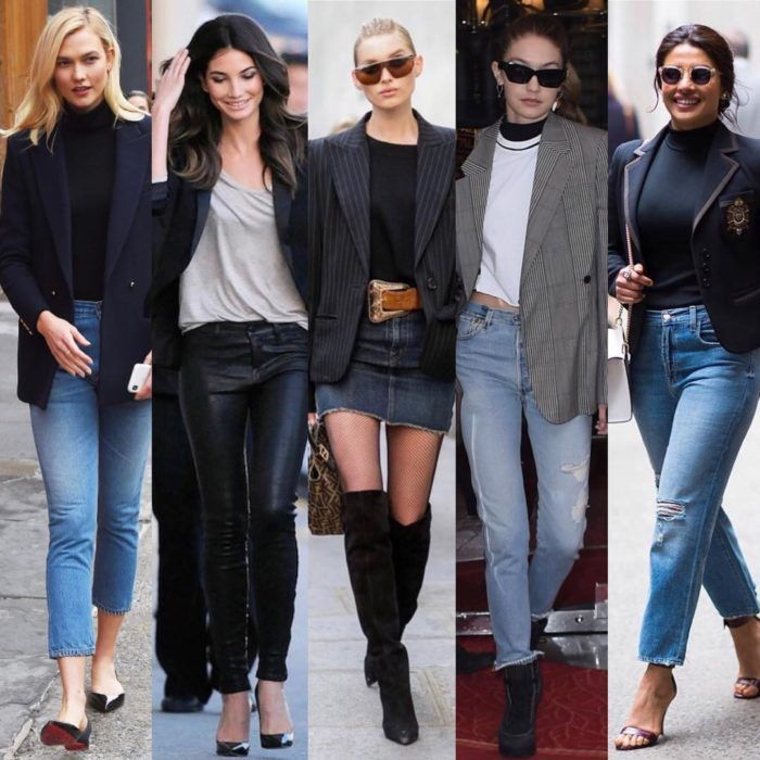 35 Trending Winter Outfits Get Inspire