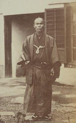 best the last samurai images samurai samurai nagasaki university library bauduin collection acircmiddot the last samurainagasakimartial