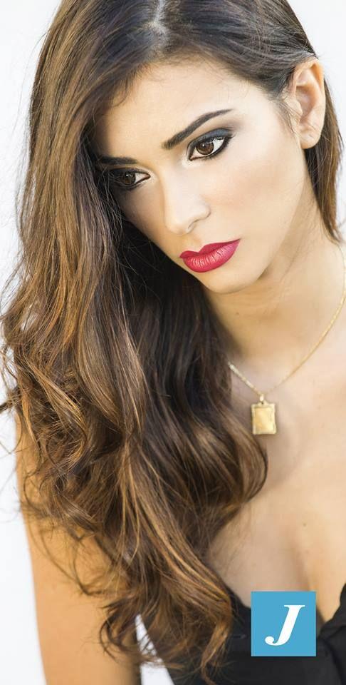 Jessica Pesa per CDJ #cdj #degradejoelle #dettaglidistile #welovecdj #shooting #beautifulhair #naturalshades #hair #hairstyle #hairstyles #haircolour #haircut #fashion #longhair #style #hairfashion