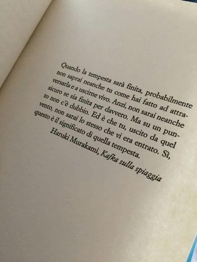 Diario Di Un Seduttore Frasi Miglior Frase Impostata In Hd