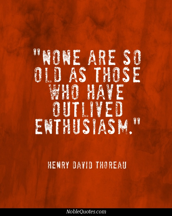 Aging Quotes: Best 25+ Aging Quotes Ideas On Pinterest