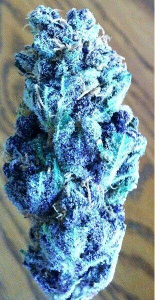 Beauty of buds #marijuana #budshots http://budposters.com/