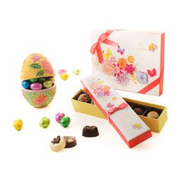 11 best easter eggs images on pinterest easter eggs easter gift godiva easter discovery looking for a great easter gift for your colleagues or your family negle Choice Image