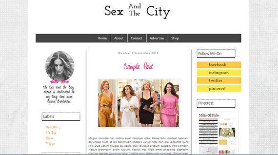 21 Best Branding Web Graphic Design Images On Pinterest
