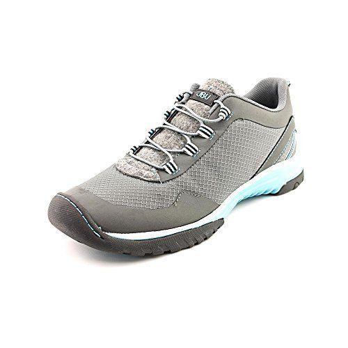 Go Walk 4-Instinct, Chaussures de Running Homme, Noir (Black/Gray), 42 EUSkechers