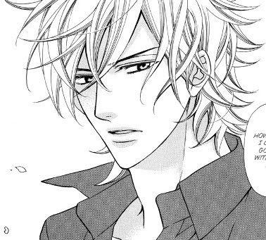 104 best Manga drawing images on Pinterest | Manga drawing, Anime ...