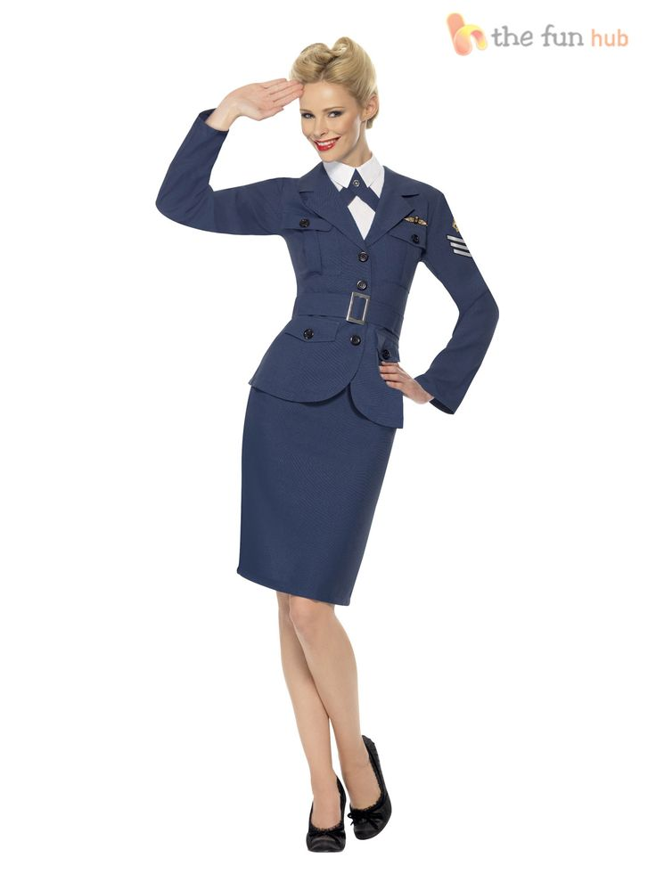 It's too bad I don't have my uniform stuff anymore. This is a good depiction of the Air Force uniform from the 40's era.  Mens-Ladies-WW2-Airforce-Captain-Fancy-Dress-War-1940s-Uniform-Military-Costume