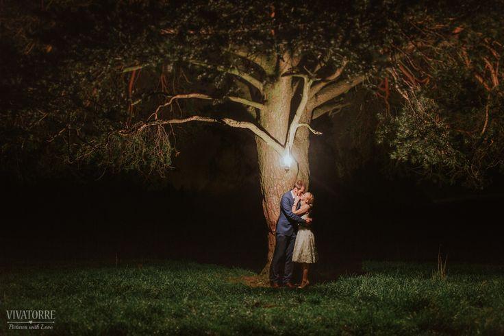 Sesja Ślubna w Cieszynie i Beskidach   Sesja Plenerowa   Plener Ślubny   Zdjęcia Nocne   Magnolie Natura   Cieszyn   Beskidy