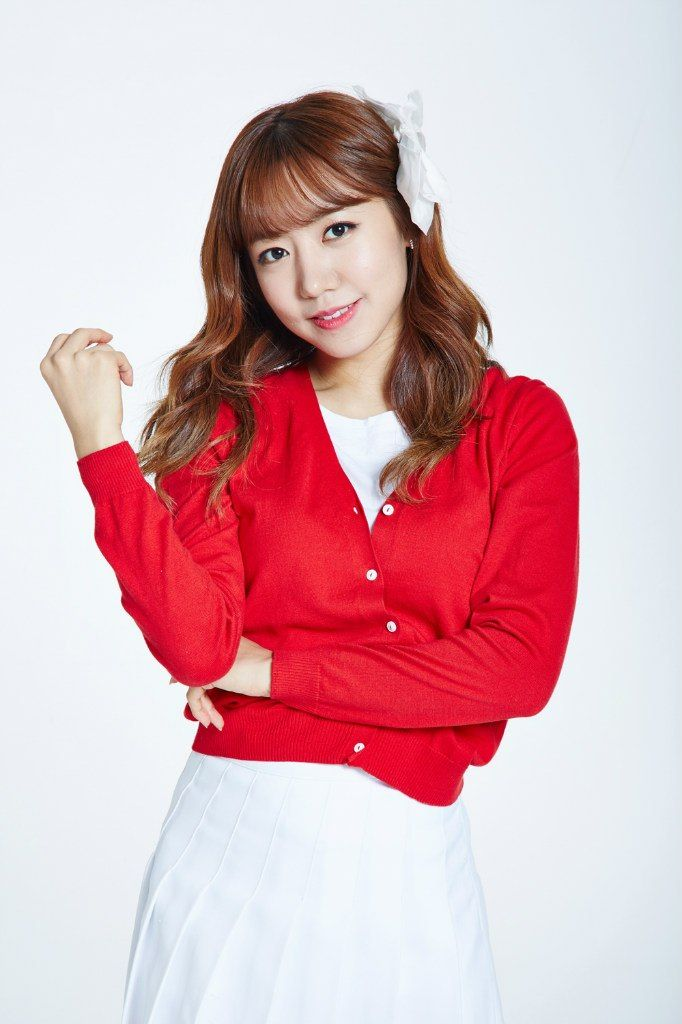 70 best images about Namjoo A-pink on Pinterest | Posts ...