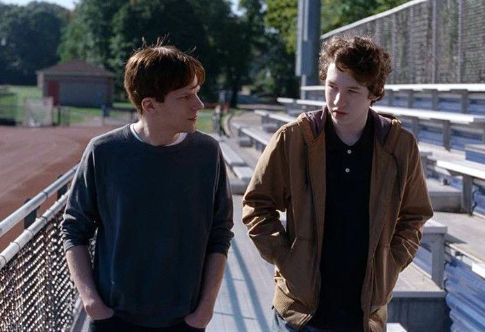Review: Joachim Trier's 'Louder Than Bombs' is a Complex Family Drama Done Right