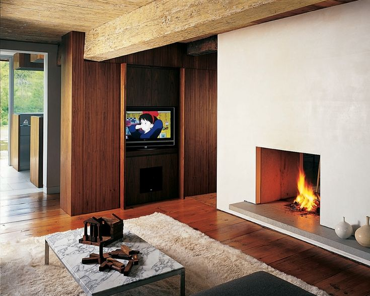 676 best fireplaces images on pinterest fire places fireplaces