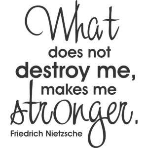 : Chronic Pain, Chronic Illness, Stay Strong, A1 Fibromyalgia, Fibromyalgia Awareness, Fibromyalgia Hurts, Fibro Warriors, Fibromyalgia Life, Fibro Fight