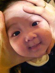 You and #babies. http://www.cribeo.com/estilo_de_vida/5998/20-senales-que-indican-que-no-estas-hecho-para-tener-hijos