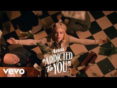 Estrechez de corazón - los prisioneros - YouTube - Visit Amy FM | www.amyfm.n
