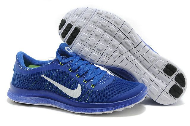 Chaussures Nike Free 3.0 V6 Homme ID 0006 [Chaussures Modele M00085] - €59.99 : , Chaussures Nike Pas Cher En Ligne.