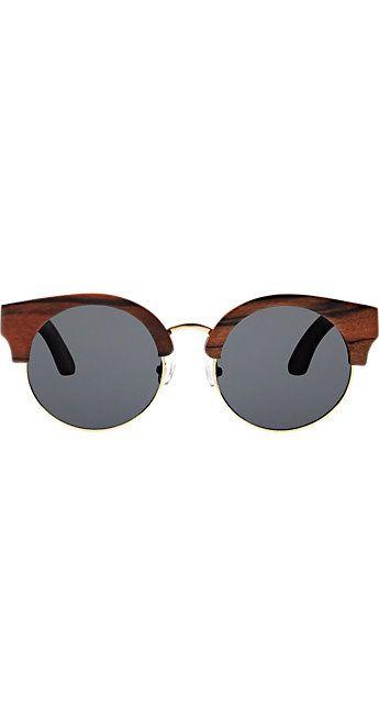 Finlay & Co. Thurloe Sunglasses