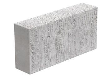Non Autoclaved Aerated Concrete