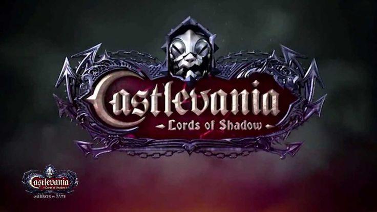 Intervista integrale al producer di Castlevania: Lords of Shadow - Mirro...